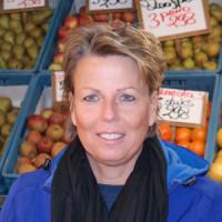 Janine Wetselaar