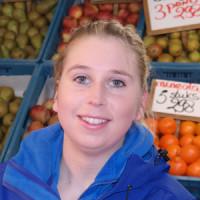 Manon Wetselaar