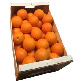 Kist Perssinaasappels