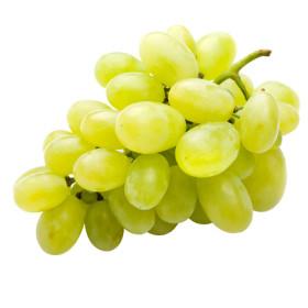 Muskaat druiven