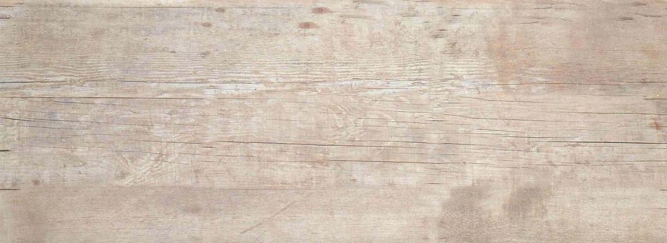 achtergrond-hout