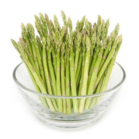 asperge-tipps